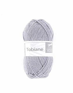 Pelote-laine-tobiane-058_small2