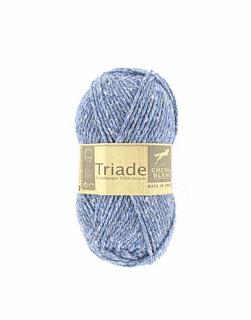 Pelote-laine-triade-013_small2