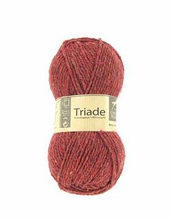 Pelote-laine-triade-150_small2