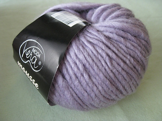 Ravelry_018_small2