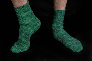 Man_socks1sm_small2