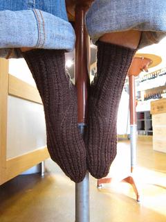 Java_socks_in_nc_2010-11-28_011__768x1024__small2