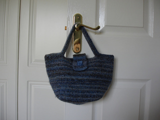 Felted_bag_small2