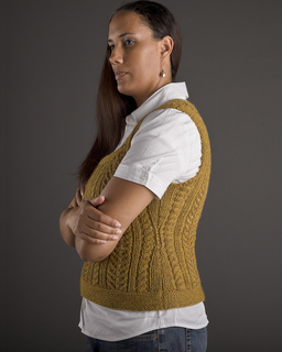 Vest_side_small2