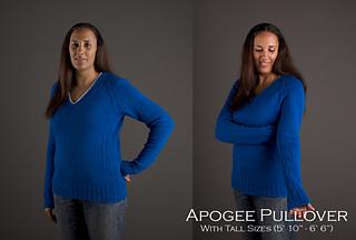 Apogee_pullover_cover_small2