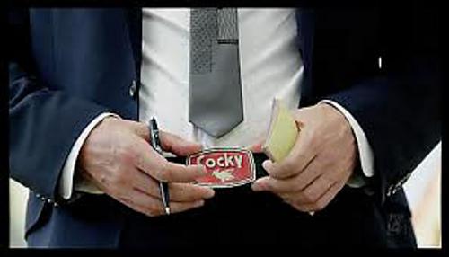 Cocky2_medium