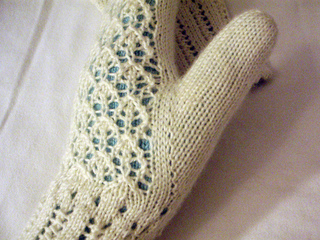 Gusset_detail_1_small2