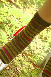 Closeup_sock_fg_yellow_small2