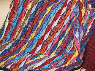 Scrumptious_scrap_afghan_small2