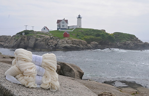 Ted_s_aran_yarn_maine_1