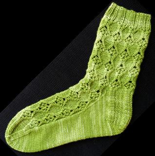 Sock_small2