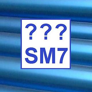 Sm7_small2