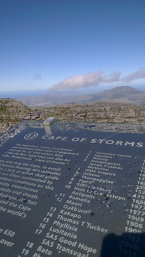 Capeofstorms2_medium