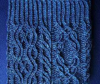 Solidcolor_lohengrin_pattern_small2
