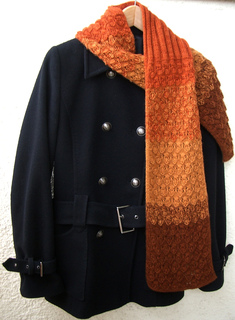 Wrappedscarf_small2