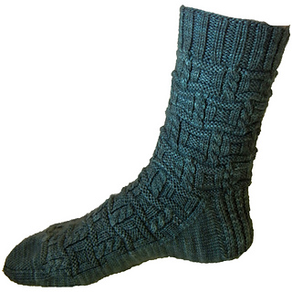 Albert-de-moncerf-sock1_small2