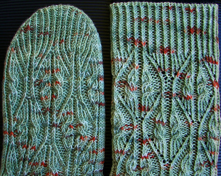 Sacreduprintemps_leg_and_toe_small2