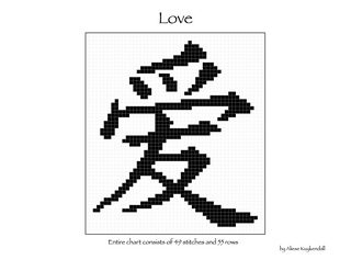extract chinese characters from pdf