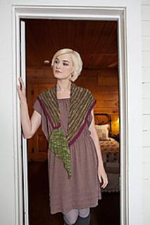 Knit-scene-spring-2012-066-m