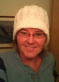 Emma_s_hat_test__small2