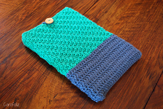 Housse-ipad-tricot-crochet-carofoliz2_small2