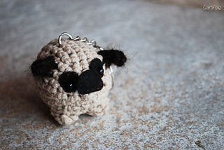 Chien-crochet-carofoliz2_small2