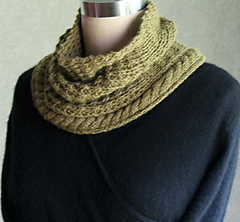 Cowl8_small