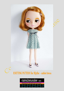 Cabled_dress__couv_small2