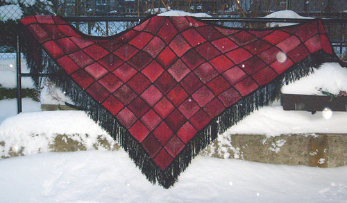 Morrighan_shawl_rav_bild_2_medium