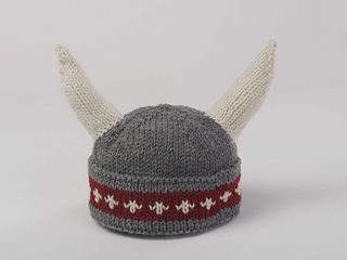 1-hat2_00007_small2