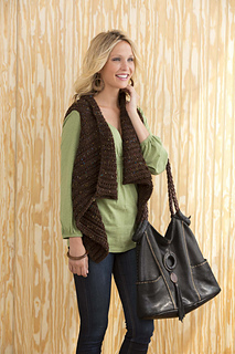 1-19k_in-vest_in_fall_0632_small2