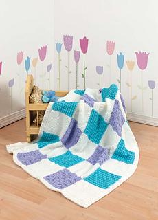 K123_1-lots_o_blocks_baby_blanket-009_small2