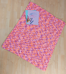 K123_1-nap_time_blanket-011_small
