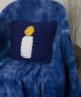 Chanukah_pillow_00008_small2