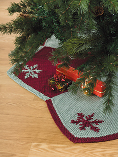 7-18k-star_points_tree_skirt_00023_small2