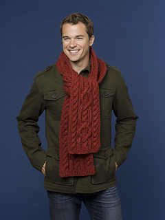 8-09k_classic_cables_scarf_00043_small2