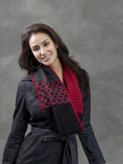 Coun3-11c_cambridge_infinity_scarf_low_rez_small2