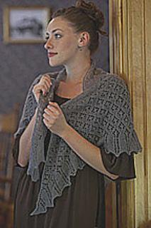 Kg_wingd_shawl_small2