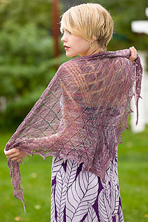 Loon_shawl_2_small2
