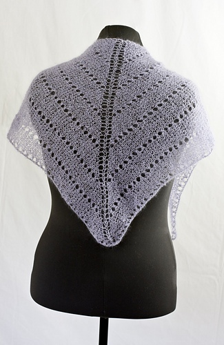 Shawl03_medium