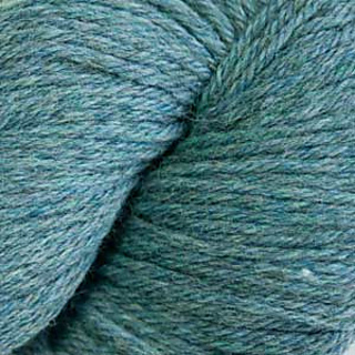 yarns > Cascade Yarns > Cascade 220? Heathers