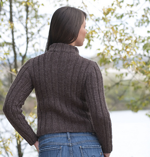 Sitka_cablepullover4_small2