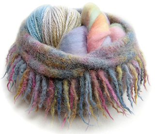 Bowl_pastel_yarn_small2