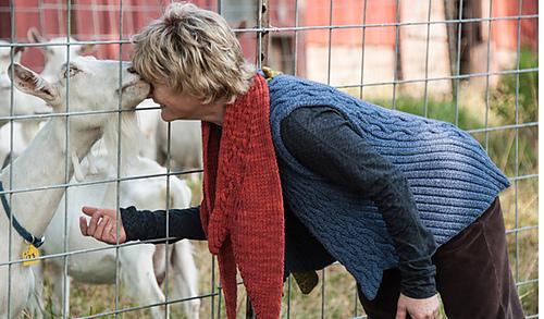 Goat_kisses__turtle_denim-55_medium