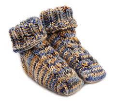 Charlie_s_wiggle_socks_pair_small