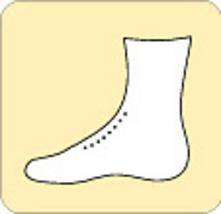 Ridgeline_master_sock_small2