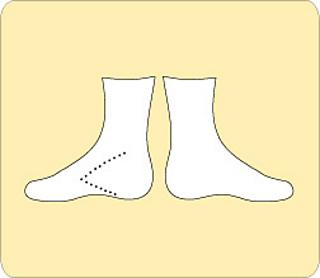 Sidestream_mastger_sock_small2
