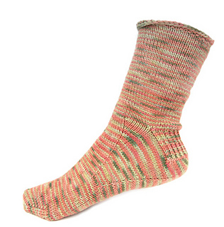 Sidestream_master_sock_artyarns_small2