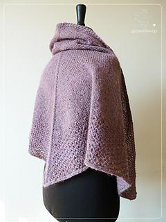 Bright_plum_shawl_02fs_small2