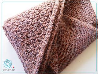 Bright_plum_shawl_12fs_small2
